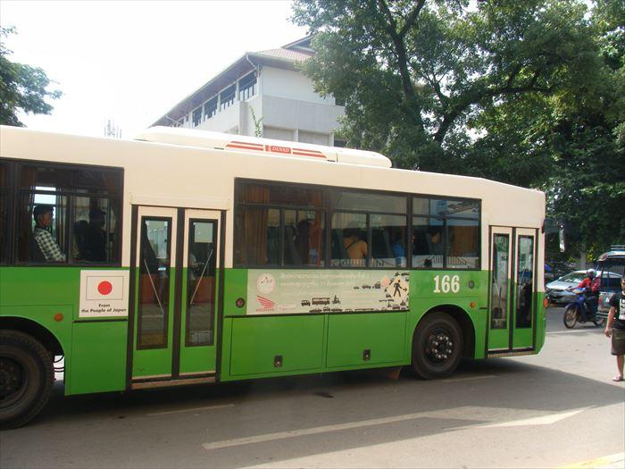 DSCF6560_R
