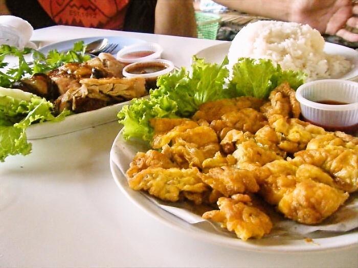 foodpic5454532