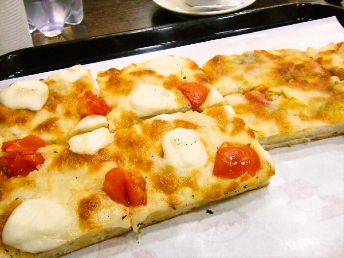 foodpic5530380