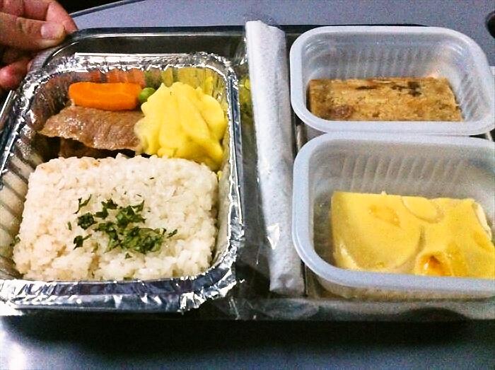 foodpic5636870
