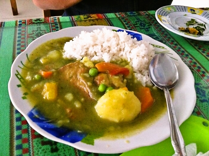 foodpic5640493