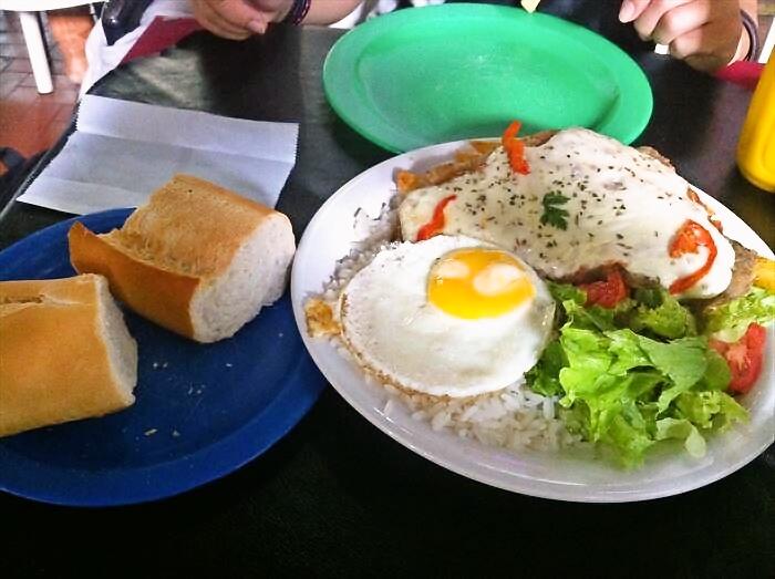 foodpic5752925