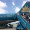 フエからルアンパバーンへ。空港から市内への行き方まで