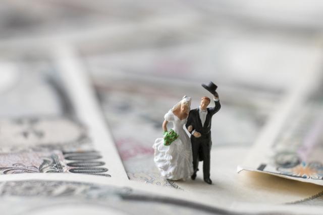 格安でおさまった!私達の宮古島結婚式にかかった費用