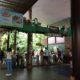 シンガポール動物園のショーの感想、時間、料金 in シンガポール