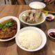 ソンファのバクテーはNo.1!美味しかったグルメ特集 in シンガポール