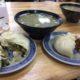 ポンフー(澎湖島)のおすすめグルメ!美味しかった食べ物は牛雑湯、サボテンアイス、焼餅、仙草スイーツ in 台湾