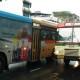 バンコク市内バスの乗り方&まとめ in バンコク/タイ