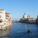 世界遺産、美しき水の都ベネチアにきた~! in ベネチア/イタリア