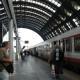 ミラノからベネチアへ!国鉄Trenitaliaでトラブル(´・ω・`) in ミラノ/イタリア